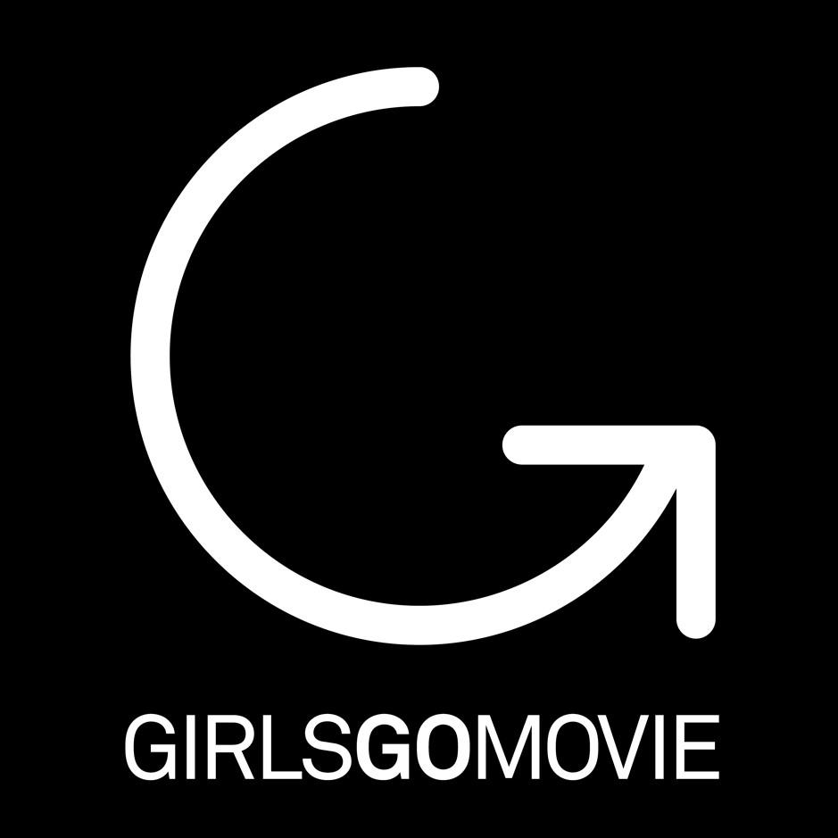 Girls Go Movie