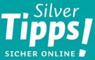 Silver-Tipps