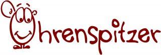 Ohrenspitzer.de Logo